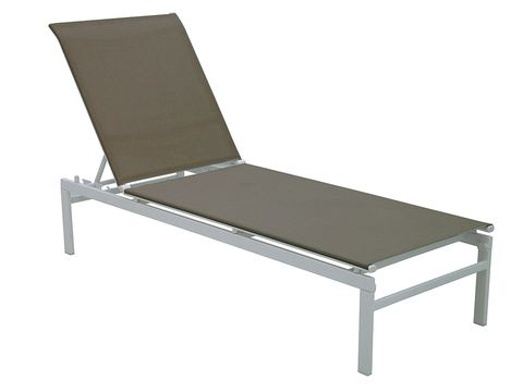 Product, Grey, Rectangle, Outdoor furniture,