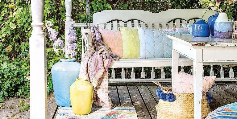 Perfecto Muebles De Exterior Rayo De Sol Ideas - Muebles Para Ideas ...