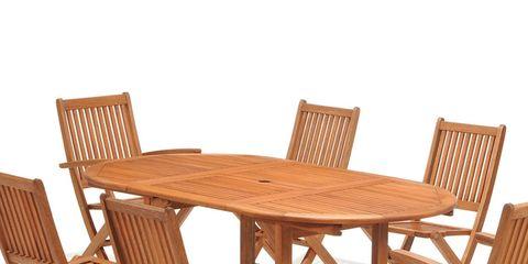 Wood, Brown, Product, Furniture, Hardwood, Chair, Outdoor furniture, Tan, Design, Wood stain,