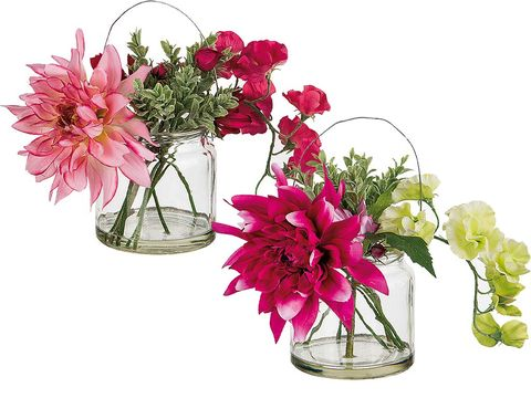 Petal, Flower, Bouquet, Cut flowers, Floristry, Pink, Flowering plant, Centrepiece, Flower Arranging, Interior design,
