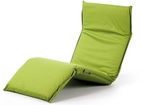 Green, Yellow, Textile, Cushion, Pillow, Throw pillow, Boot, Linens, Costume accessory,