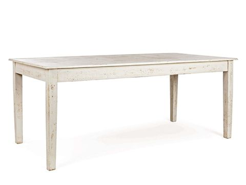 Furniture, Table, Outdoor table, Desk, Rectangle, Sofa tables, Coffee table, Wood, Outdoor furniture, Plywood,