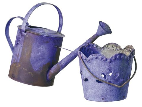Blue, Product, Purple, Lavender, Violet, Still life photography, Sandal, Shoulder bag, Still life, Heart,