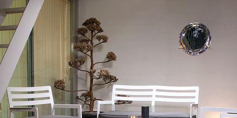 Wood, Floor, Hardwood, Room, Interior design, Flooring, Wood flooring, Furniture, Laminate flooring, Home,