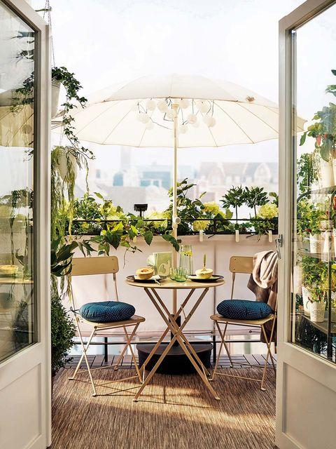 Interior design, Table, Floor, Glass, Flooring, Fixture, Chair, Coffee table, Interior design, Shade,