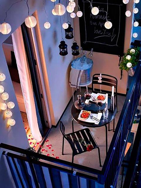 Interior design, Interior design, Handrail,