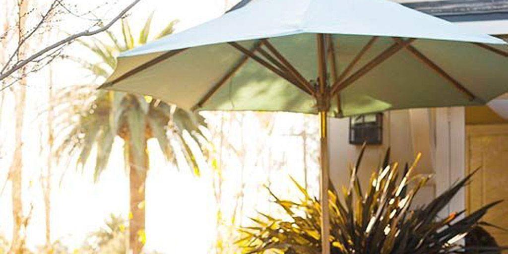 Terrazas Porches Y Balcones Para Disfrutar Del Verano