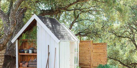 Wood, Home, Outdoor furniture, House, Backyard, Hut, Cottage, Garden buildings, Shed, Door,