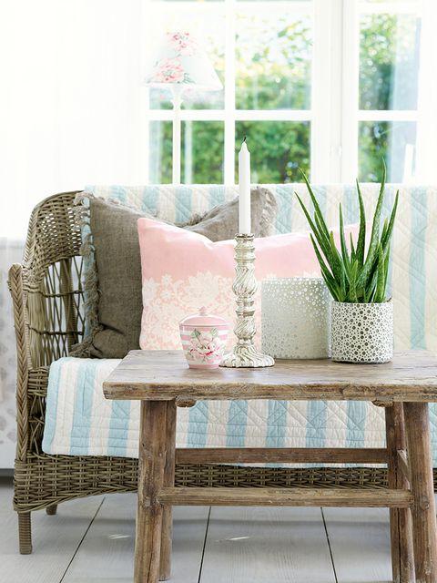 Window, Room, Furniture, Interior design, Teal, Flowerpot, Turquoise, Aqua, Interior design, Home accessories,