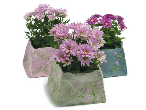 Flower, Flowering plant, Plant, Cut flowers, Bouquet, Pink, Flowerpot, Chrysanths, Artificial flower, Annual plant,