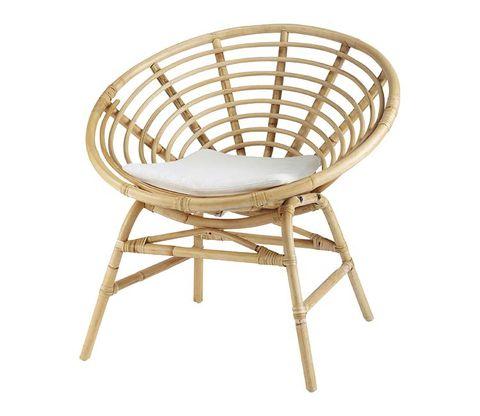 Product, Beige, Outdoor furniture, Wicker,