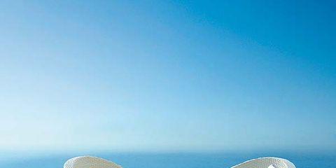 Aqua, Turquoise, Ocean, Azure, Teal, Beach, Circle,