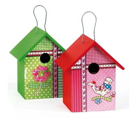 Green, Pink, Magenta, Pattern, House, Art, Teal, Creative arts, Rectangle, Illustration,