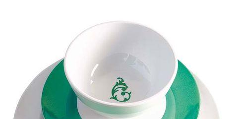 Serveware, Dishware, Green, Porcelain, Saucer, Drinkware, Ceramic, Turquoise, Teal, Aqua,