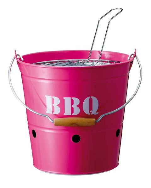 Pink, Magenta, Liquid, Maroon, Cookware and bakeware, Crock, Cylinder, Coquelicot, Peach, Paint,