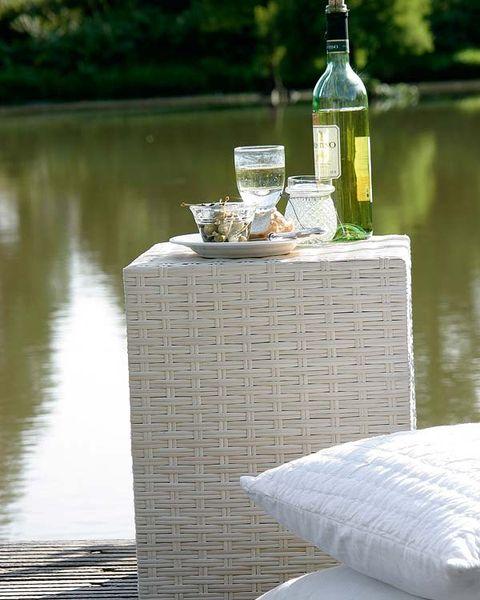 Fluid, Water resources, Bottle, Glass bottle, Drink, Liquid, Drinkware, Waterway, Reflection, Watercourse,