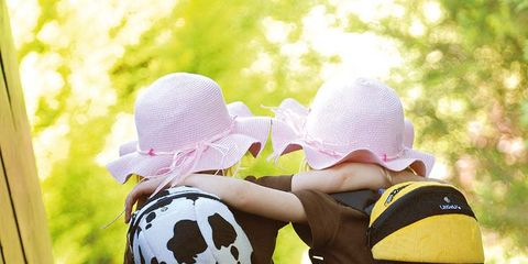 Brown, Hat, People in nature, Child, Baby & toddler clothing, Headgear, Fashion accessory, Sun hat, Toddler, Costume accessory,