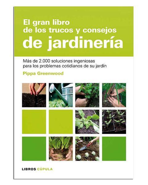 Organism, Adaptation, Terrestrial plant, Publication, Herb, Book, Felidae, Flowerpot,