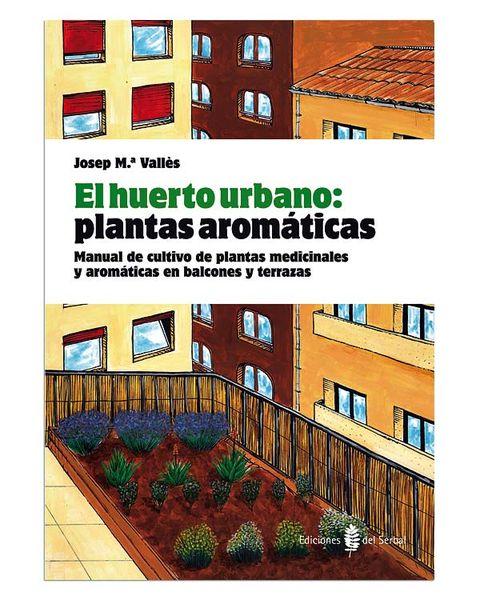 Libros imprescindibles de jardiner a - Libros sobre jardineria ...