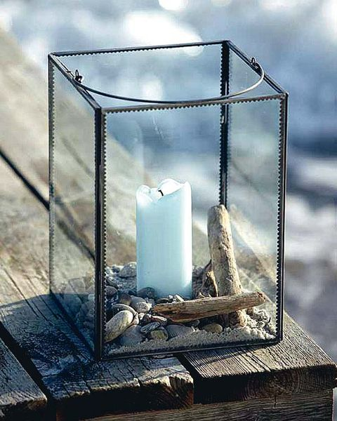 Candle, Still life photography, Candle holder, Transparent material, Gas, Silver, Cylinder, Natural material, Wax,