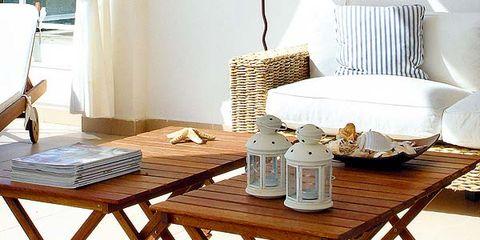 Wood, Table, Furniture, Hardwood, Bottle, Plastic bottle, Desk, Wood stain, Kitchen & dining room table, Porcelain,