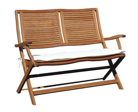Wood, Brown, Furniture, Hardwood, Comfort, Tan, Black, Beige, Armrest,
