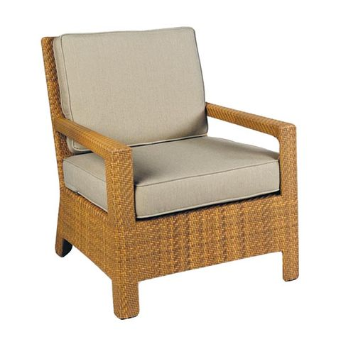 Brown, Wood, Furniture, Comfort, Tan, Beige, Hardwood, Armrest, Club chair, Outdoor furniture,