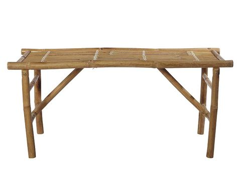 Table, Rectangle, Hardwood, Outdoor furniture, Desk, End table,