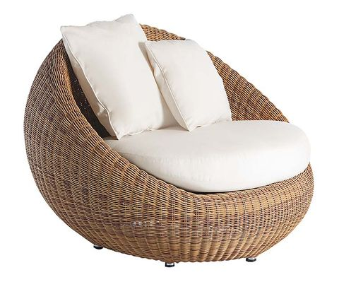 Brown, Wicker, Tan, Beige, Natural material, Basket, Home accessories, Outdoor furniture, Storage basket, Wedge,