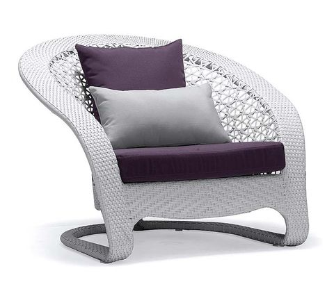 Furniture, Black, Cushion, Grey, Outdoor furniture, Pillow, Synthetic rubber, Armrest, Throw pillow, Silver,