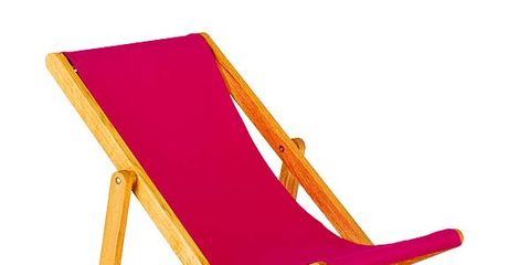 Brown, Product, Yellow, Furniture, Beauty, Chair, Beige, Tan, Armrest,