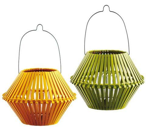 Product, Yellow, Green, Lighting accessory, Line, Amber, Light fixture, Light, Lampshade, Interior design,