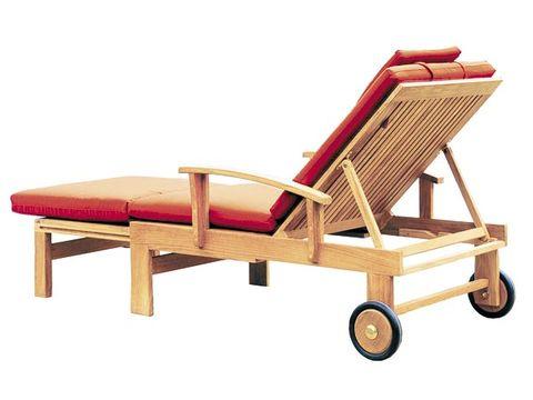Wood, Brown, Tan, Hardwood, Beige, Maroon, Outdoor furniture, Sunlounger, Rolling, Plywood,