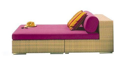 Magenta, Rectangle, Linens, Bedding, Mattress pad,