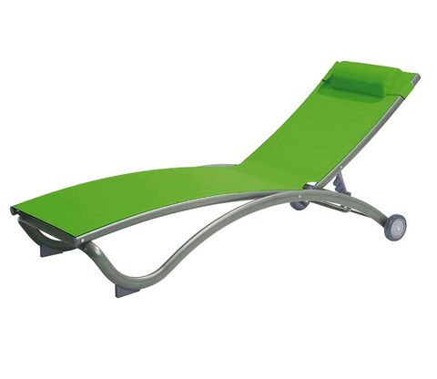 Green, Sunlounger, Plastic, Musical instrument accessory, Outdoor furniture, Cleanliness,