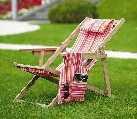 Wood, Chair, Lawn, Yard, Folding chair, Rocking chair, Outdoor furniture,