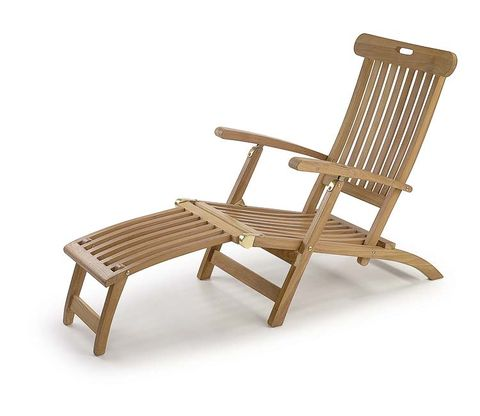 Brown, Wood, Hardwood, Tan, Beige, Outdoor furniture, Armrest, Plywood,