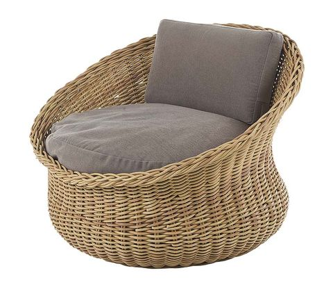 Brown, Wicker, Tan, Beige, Basket, Home accessories, Natural material, Storage basket,