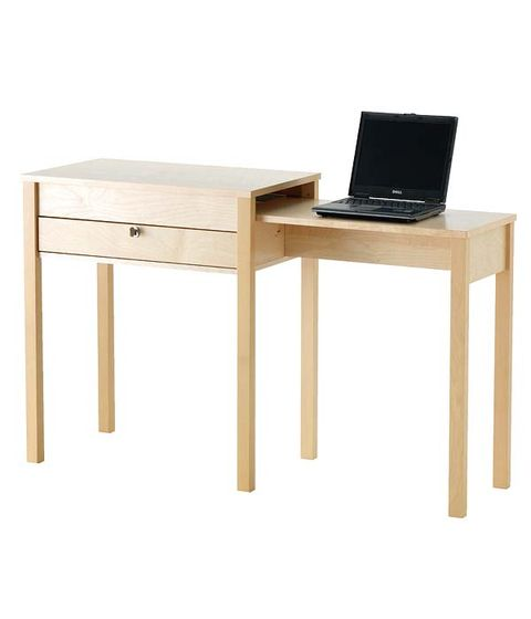 Product, Wood, Table, Furniture, Display device, Laptop, Flat panel display, Rectangle, Desk, Beige,
