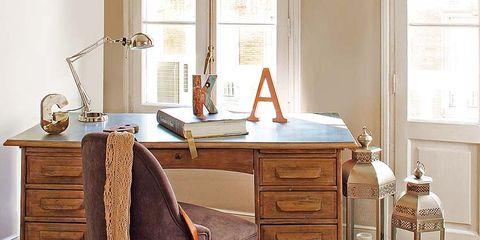 Wood, Room, Drawer, Interior design, Furniture, Cabinetry, Chest of drawers, Floor, Flooring, Hardwood,