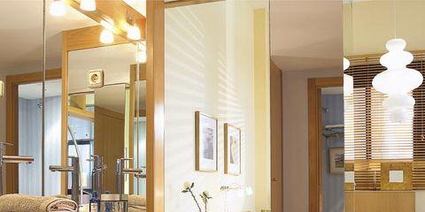 Lighting, Room, Interior design, Property, Floor, Wall, Ceiling, Furniture, Flooring, Interior design,