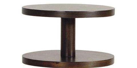 Wood, Brown, Product, Line, Tan, Metal, Hardwood, Grey, Maroon, Beige,