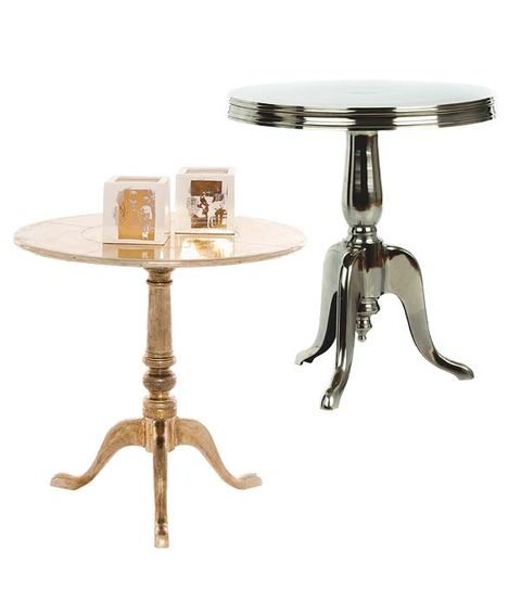 Product, Tan, End table, Metal, Beige, Brass, Bronze, Tail, Natural material, Silver,
