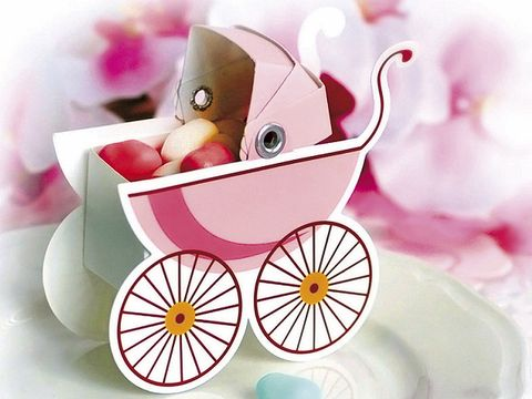 Product, Pink, Baby Products, Peach, Graphics, Serveware, Baby carriage, Toy, Wagon,