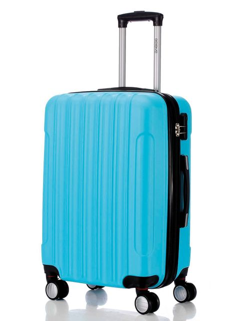 Blue, Product, Aqua, Teal, Turquoise, Electric blue, Plastic, Azure, Parallel, Rolling,