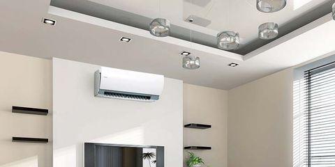 Wood, Interior design, Room, Floor, Green, Flooring, Wall, Living room, White, Ceiling,