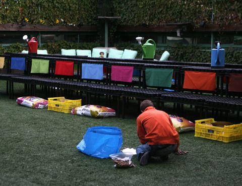 Luggage and bags, Box, Plastic bag, Baggage, Plastic,