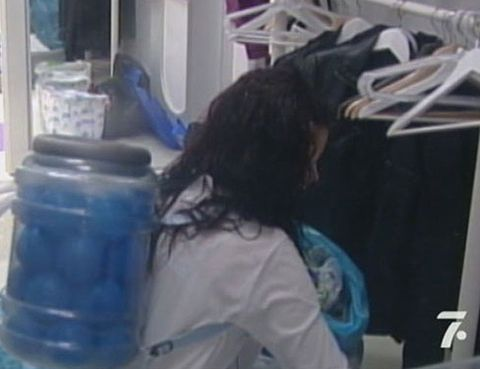 Blue, Product, Fluid, Room, Plastic bottle, Liquid, Aqua, Electric blue, Plastic, Service,