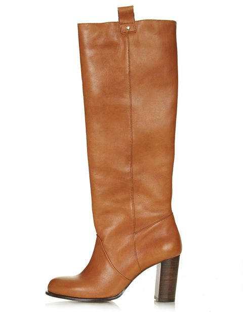 Brown, Product, Boot, Textile, Shoe, Amber, Riding boot, Orange, Tan, Leather,
