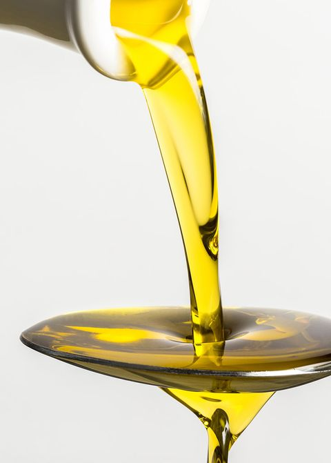 Liquid, Fluid, Yellow, Oil, Drop, Cooking oil, Still life photography, Mustard oil, Extra virgin olive oil, Lubricant,